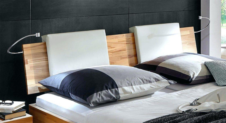 Bett Kopfteil Polster Statten Sie Das Selber Machen Gepolstertes von Kopfteil Bett Selber Machen Ikea Bild