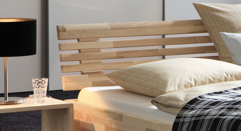 Bett Kopfteil Selber Bauen Bett Kopfteil Selber Bauen Kreative von Boxspringbett Kopfteil Selbst Bauen Bild