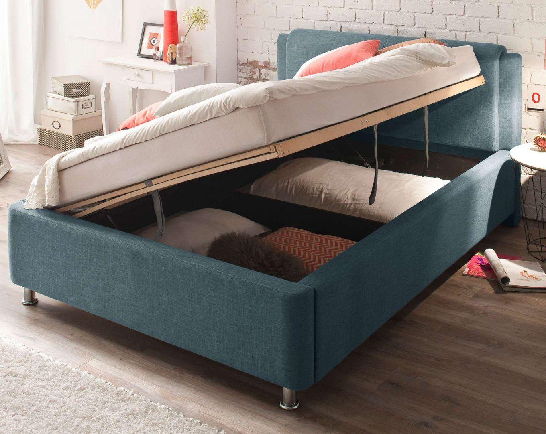 """Bett """"la Marsa"""" Designideen Of Bett Mit Unterbett Zum Ausziehen von Bett Mit Unterbett Zum Ausziehen Bild"""