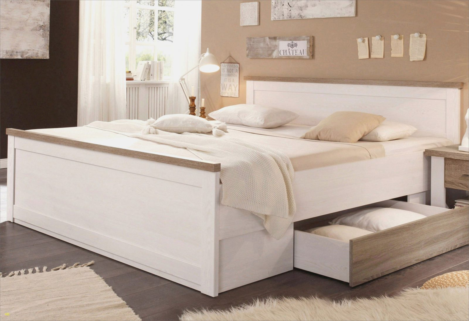 Bett Mit Gästebett Ikea Beeindruckend Ikea Betten Weiß Rabogd Für von Kinderbett Mit Gästebett Ikea Bild