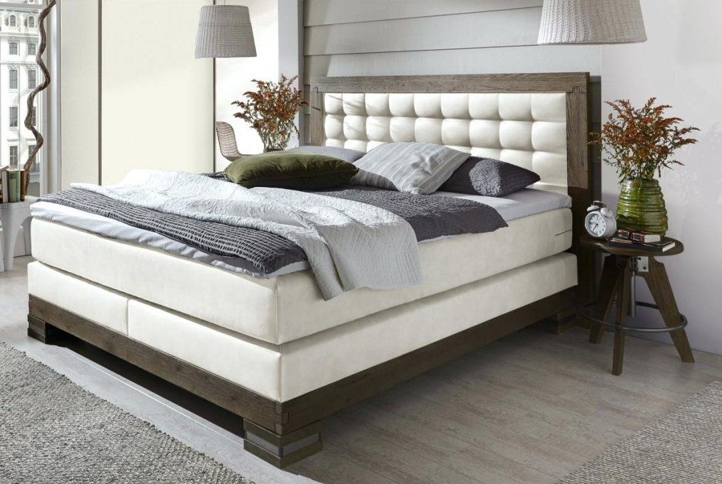 Bett Mit Kasten Somnium Bettkasten Von Rechteck Doppelbetten 90×200 von Ikea Bett Mit Kasten Bild
