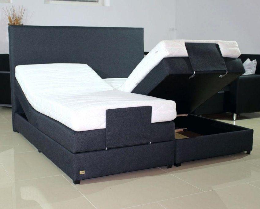 Bett Mit Kasten Somnium Bettkasten Von Rechteck Doppelbetten 90×200 von Ikea Bett Mit Kasten Photo