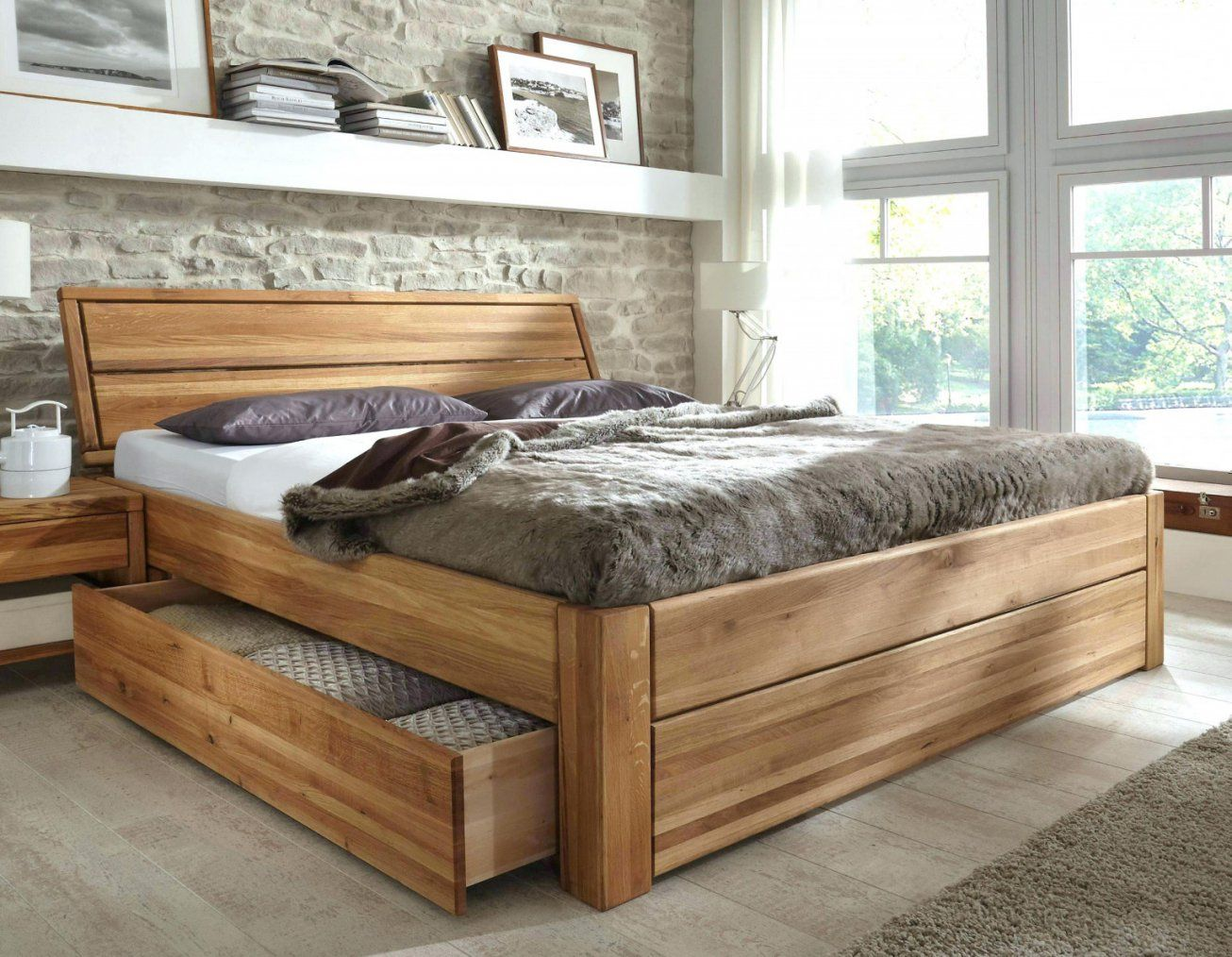 Bett Mit Stufen Selber Bauen Perfekt Kura Bett Umbaufhig Ikea Fr von Bett Mit Stufen Selber Bauen Bild