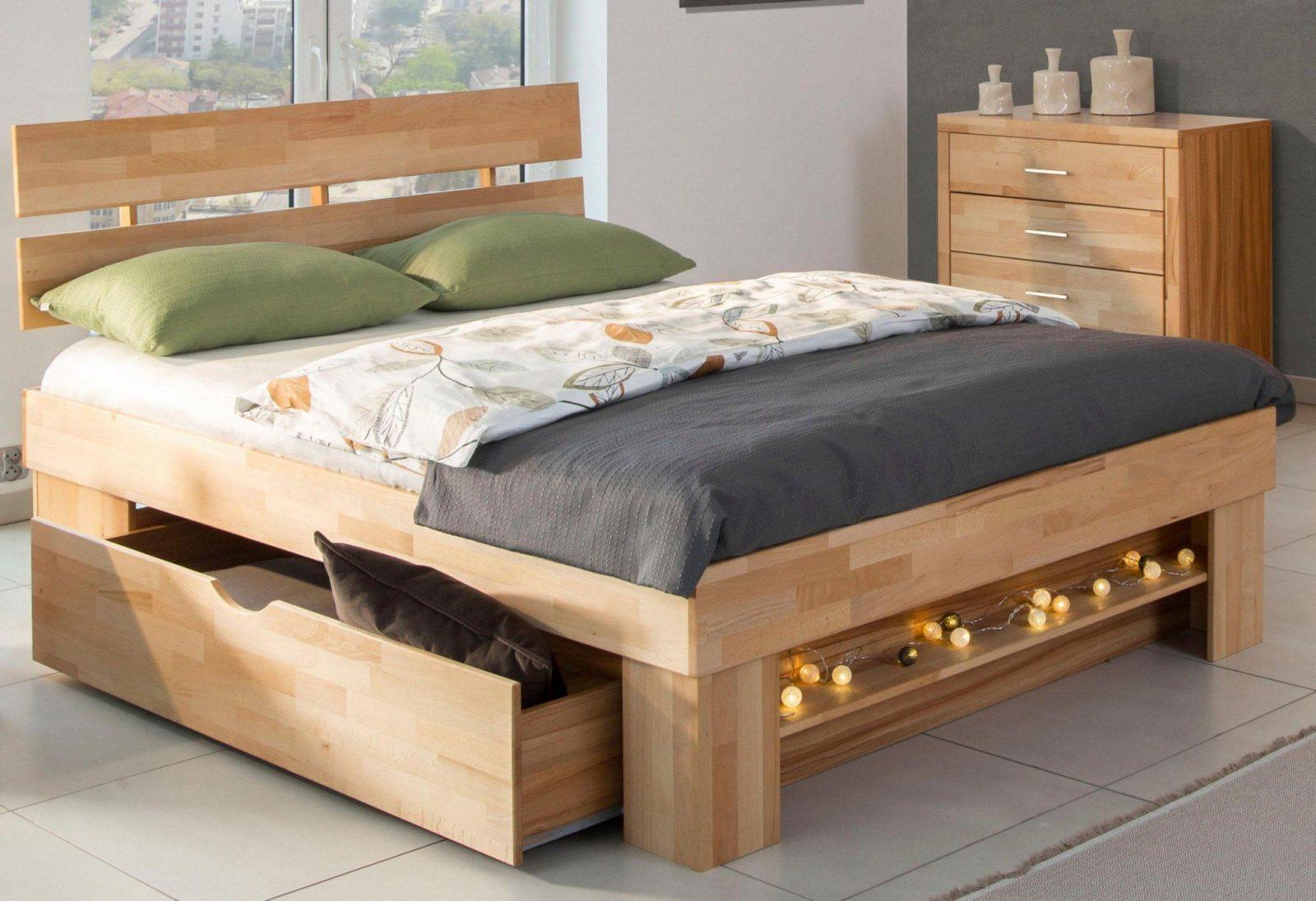 Bett Mit Stufen Selber Bauen Perfekt Kura Bett Umbaufhig Ikea Fr von Bett Mit Stufen Selber Bauen Photo