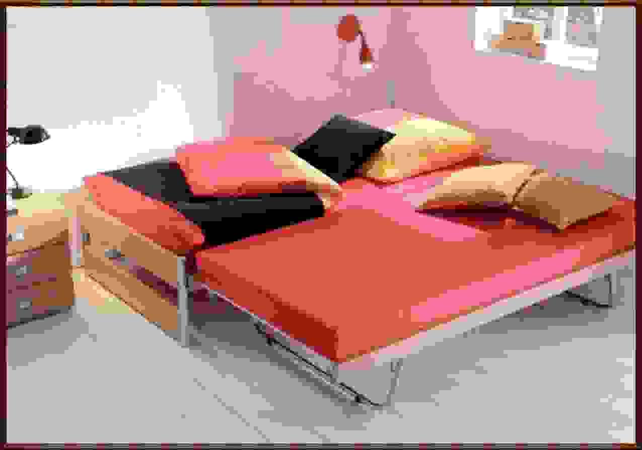 Bett Mit Unterbett Zum Ausziehen Ist Einzigartig Ideen Von von Bett Mit Unterbett Zum Ausziehen Photo