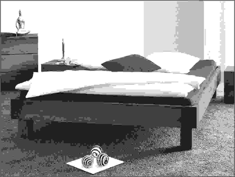 Bett Ohne Kopfteil Weis Betten 140X200 Mit Bettkasten 180X200 Von von Bett Ohne Kopfteil Mit Bettkasten Photo