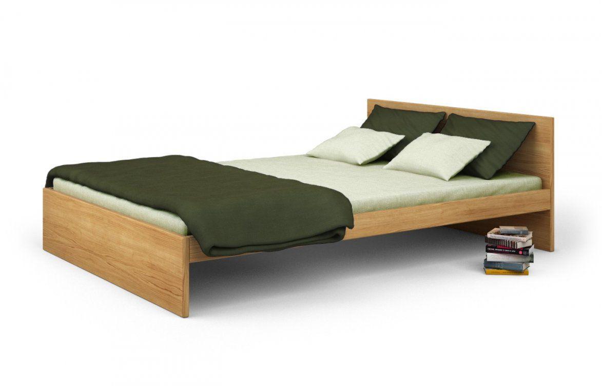 bett selber bauen anleitung 140x200 mit 160x200 ideen f r zuhause 4 und von bettgestell selber. Black Bedroom Furniture Sets. Home Design Ideas