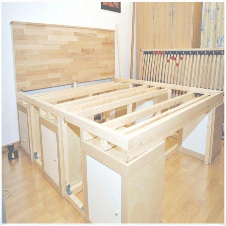 Bett Selber Bauen 200×200 Fo54 – Hitoiro Auf Bett Selbst Bauen von Bett Selber Bauen 200X200 Photo