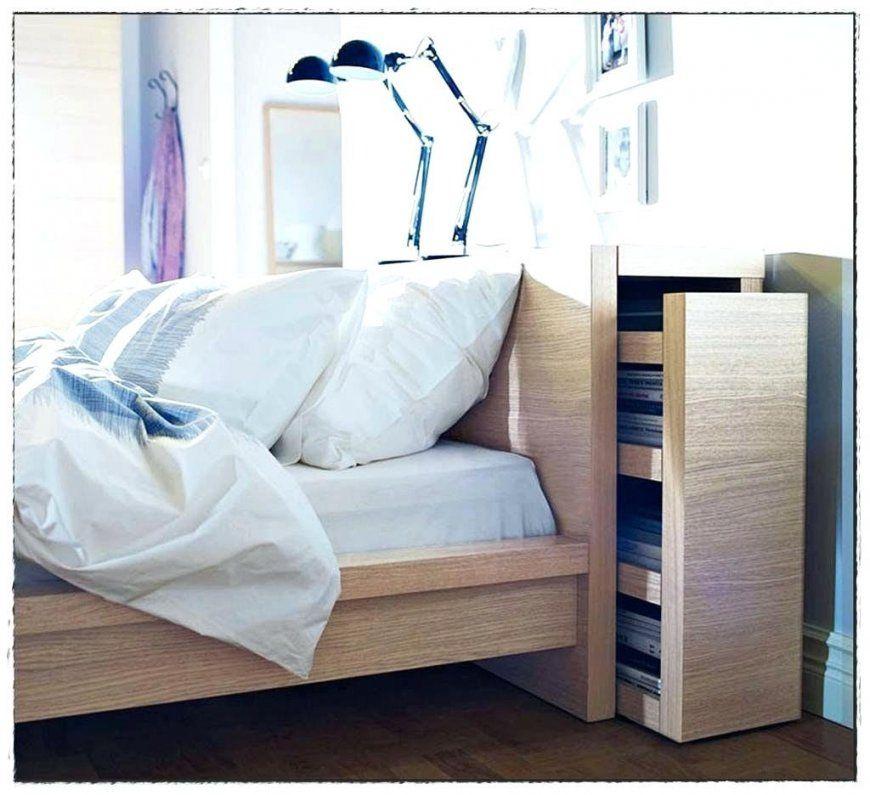 Kopfteil Bett Selber Machen Ikea : bett selber zusammenstellen top stck balken cm aussengerst loch u von kopfteil bett selber ~ Watch28wear.com Haus und Dekorationen