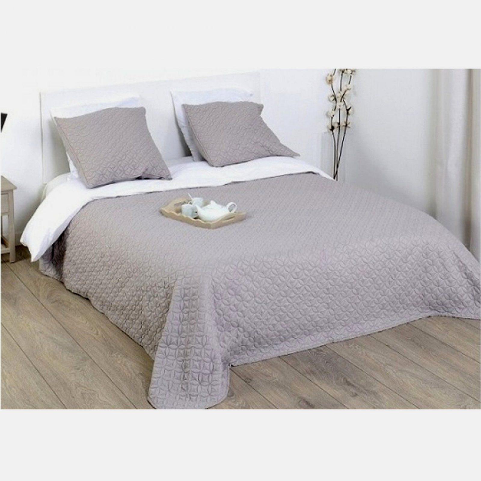 Bett Tagesdecken  Haus Renovieren von Tagesdecke Für Bett 180X200 Photo
