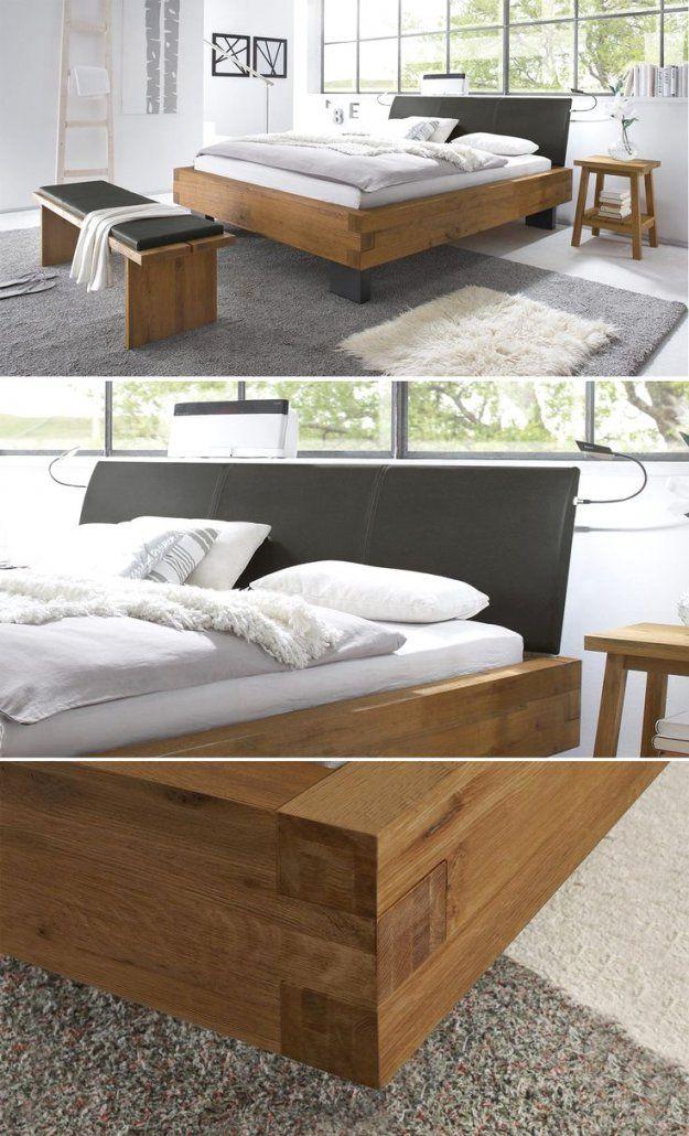 Bett Tisch Selber Bauen Bett Kopfteil Ablage Bauen Betts Mit Avec von Kopfteil Mit Ablage Selber Bauen Bild
