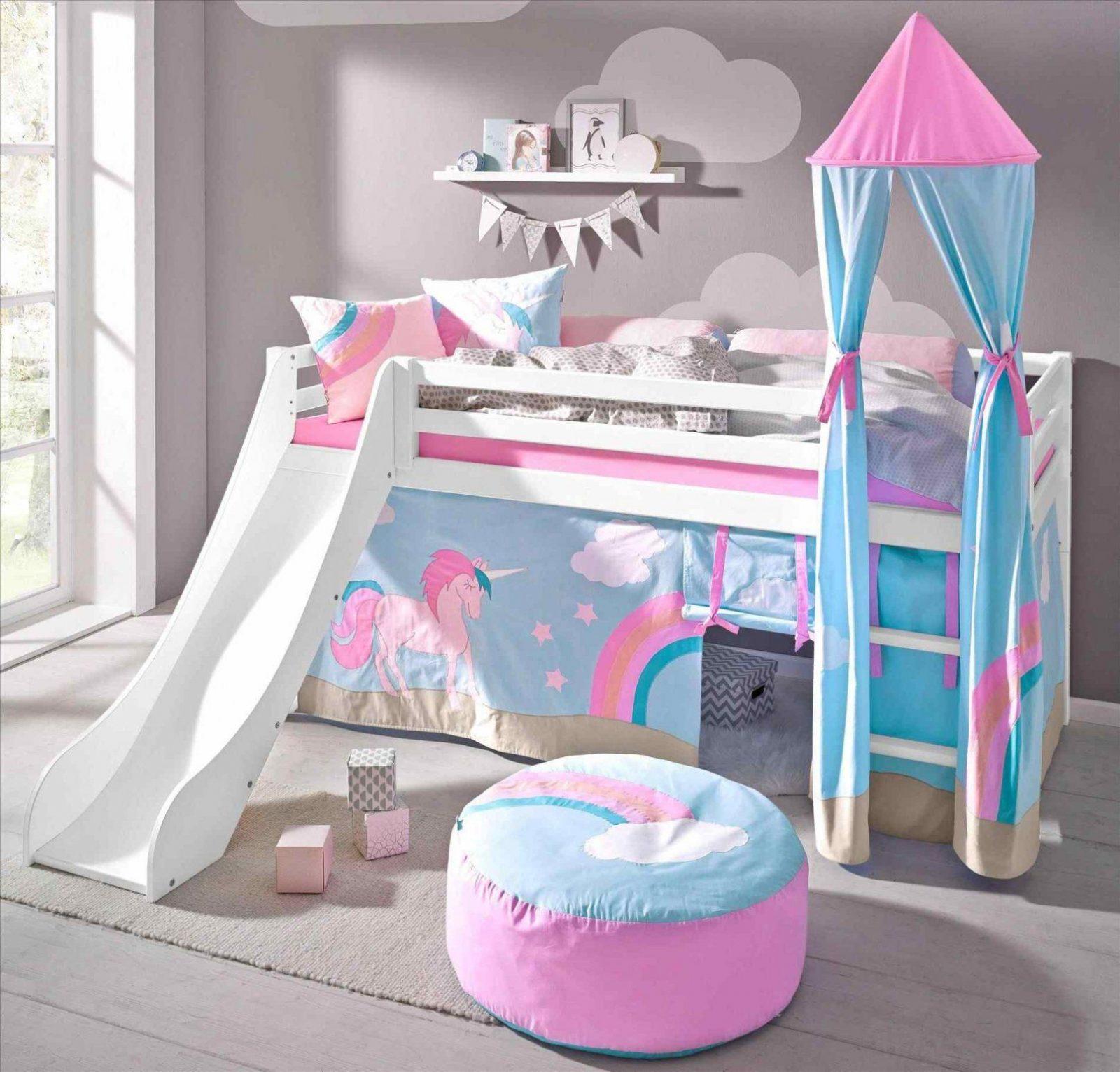 Bett Tunnel Selber Machen Best Affordable Affordable Kopfteil Bett von Tunnel Für Kinderbett Selber Machen Bild