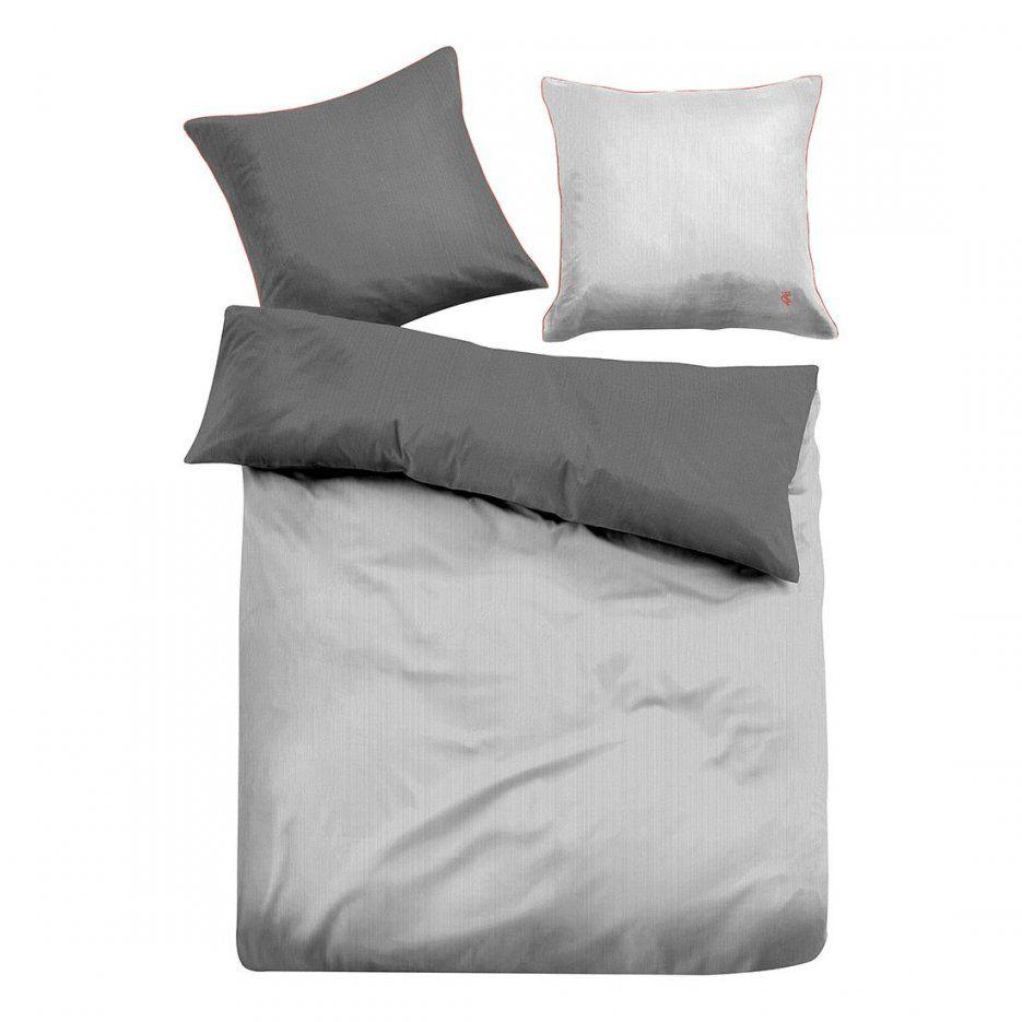 Bett Und Haushaltswäsche Online Günstig Kaufen Über Shop24At  Shop24 von Bettwäsche 135 X 220 Bild