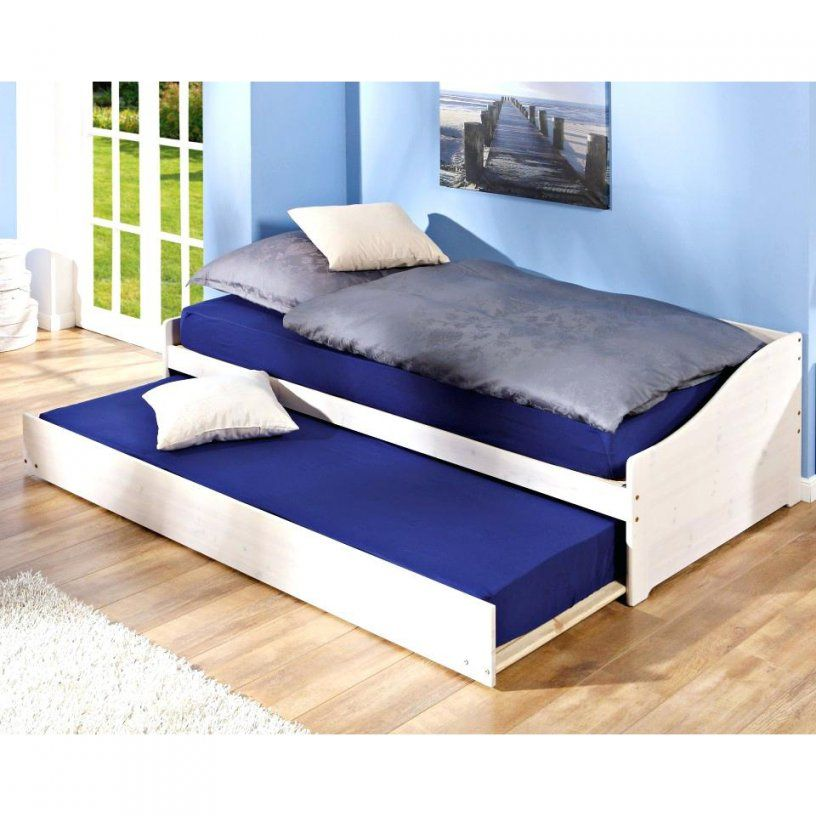 Bett Zum Ausziehen Bett Zum Ausziehen Mit Bettkasten Bett Zum von Bett Zum Ausziehen Auf Gleicher Höhe Photo