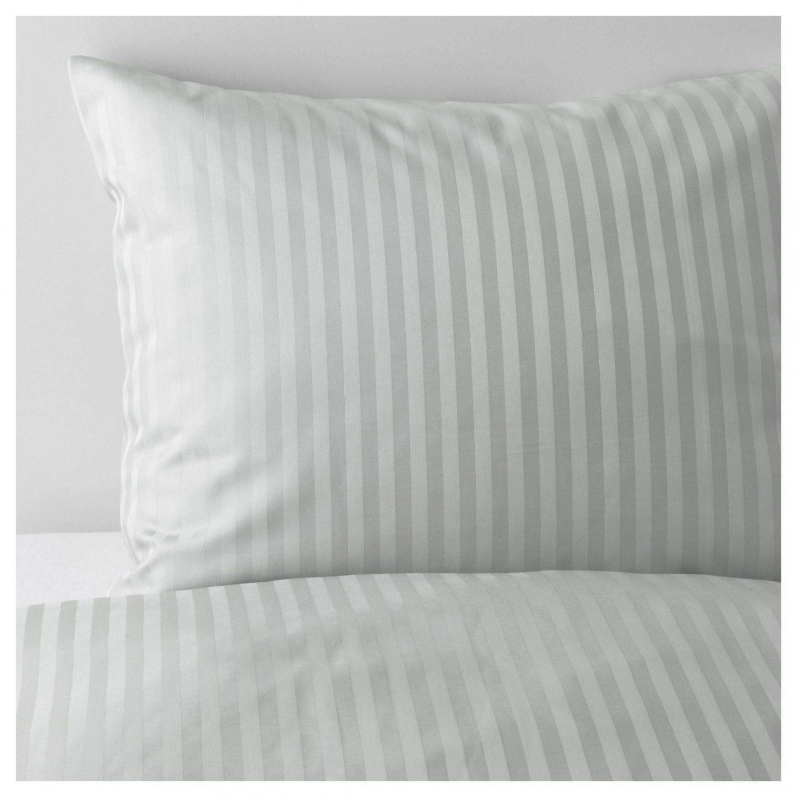 Bettbezüge Bettwäschesets Ikeaat Von Ikea Bettwäsche 220x240 Von