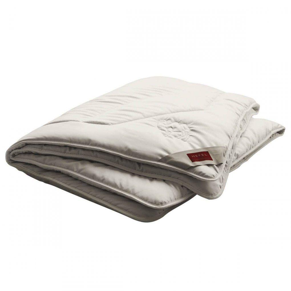 Bettdecke Waschen  Worauf Muss Man Achten ᐅ Dormando von Bei Wieviel Grad Bettwäsche Waschen Bild