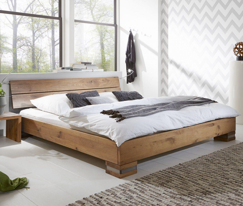 Betten Für Übergewichtige Bis 200Kg Bei Bettenat Kaufen von Stabile Betten Für Übergewichtige Photo