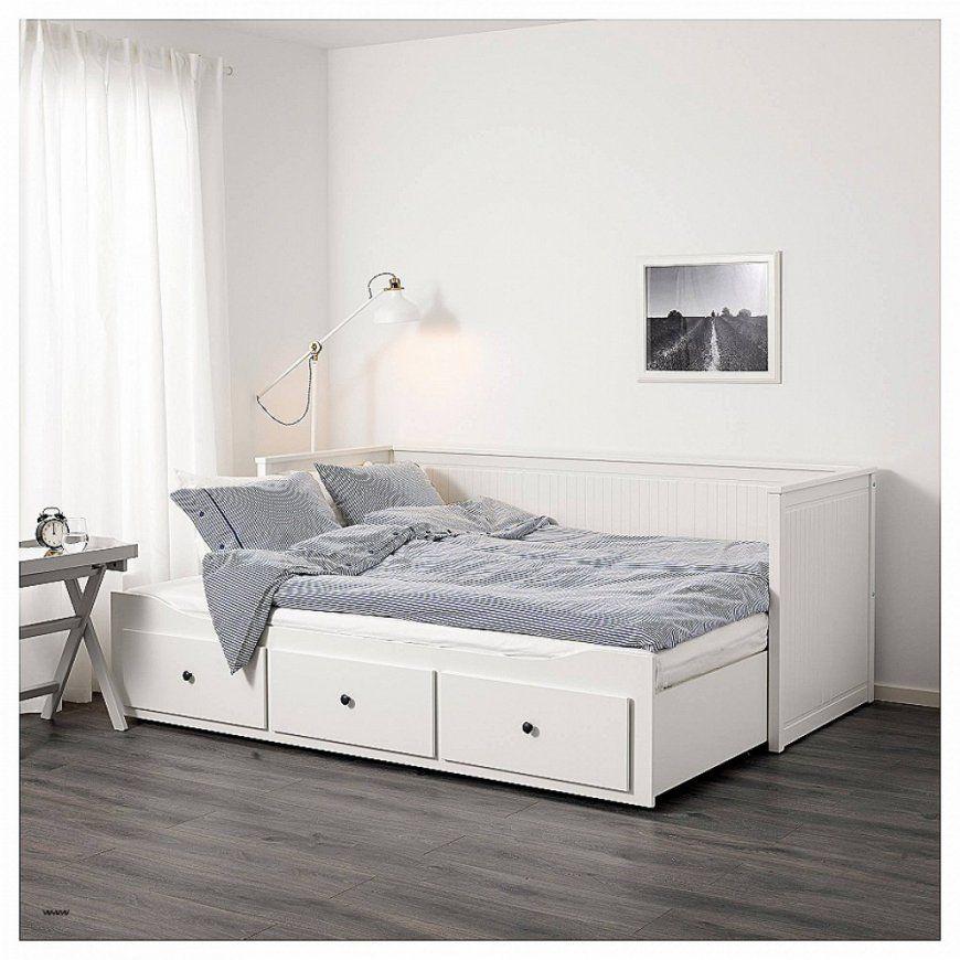 Betten Ikea 140×200 Tna Dekoration For Ikea Bett Weiß Holz von Ikea Bett Weiß 140X200 Bild