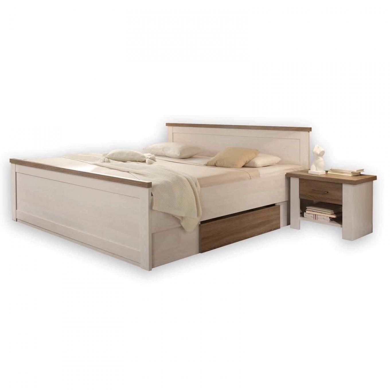 gnstige betten mit bettkasten bett x gnstig frisch betten mit bettkasten x gnstig online kaufen. Black Bedroom Furniture Sets. Home Design Ideas