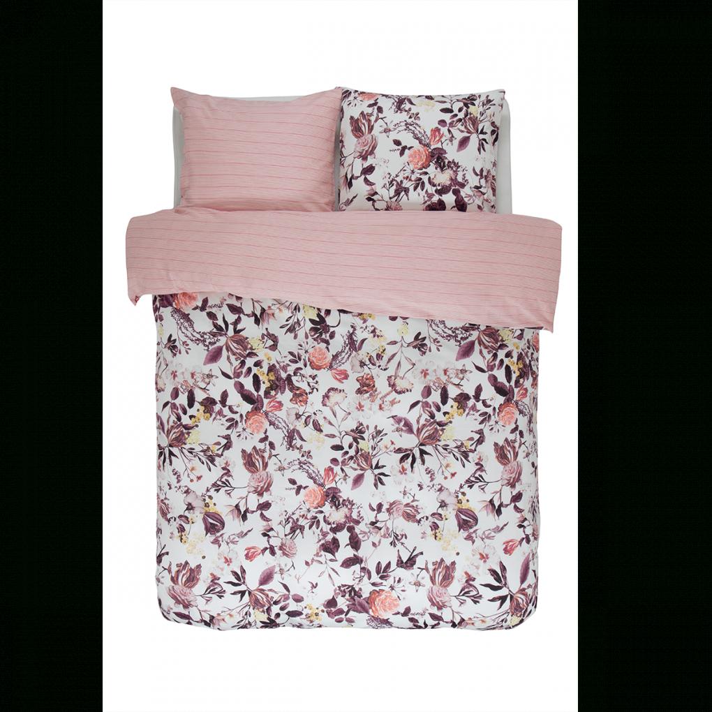 Betten Lattenroste Matratzen  Outletpreise ᐅ Dormando von Herding Bettwäsche Lagerverkauf Photo
