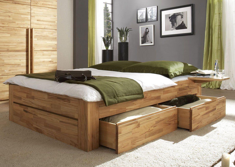 betten ohne kopfteil kaufen sie online bei uns betten von. Black Bedroom Furniture Sets. Home Design Ideas