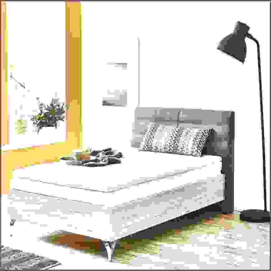 Betten Otto Otto Versand Mobel Betten Boxspringbett Aus Kunstleder von Otto Versand Möbel Betten Photo