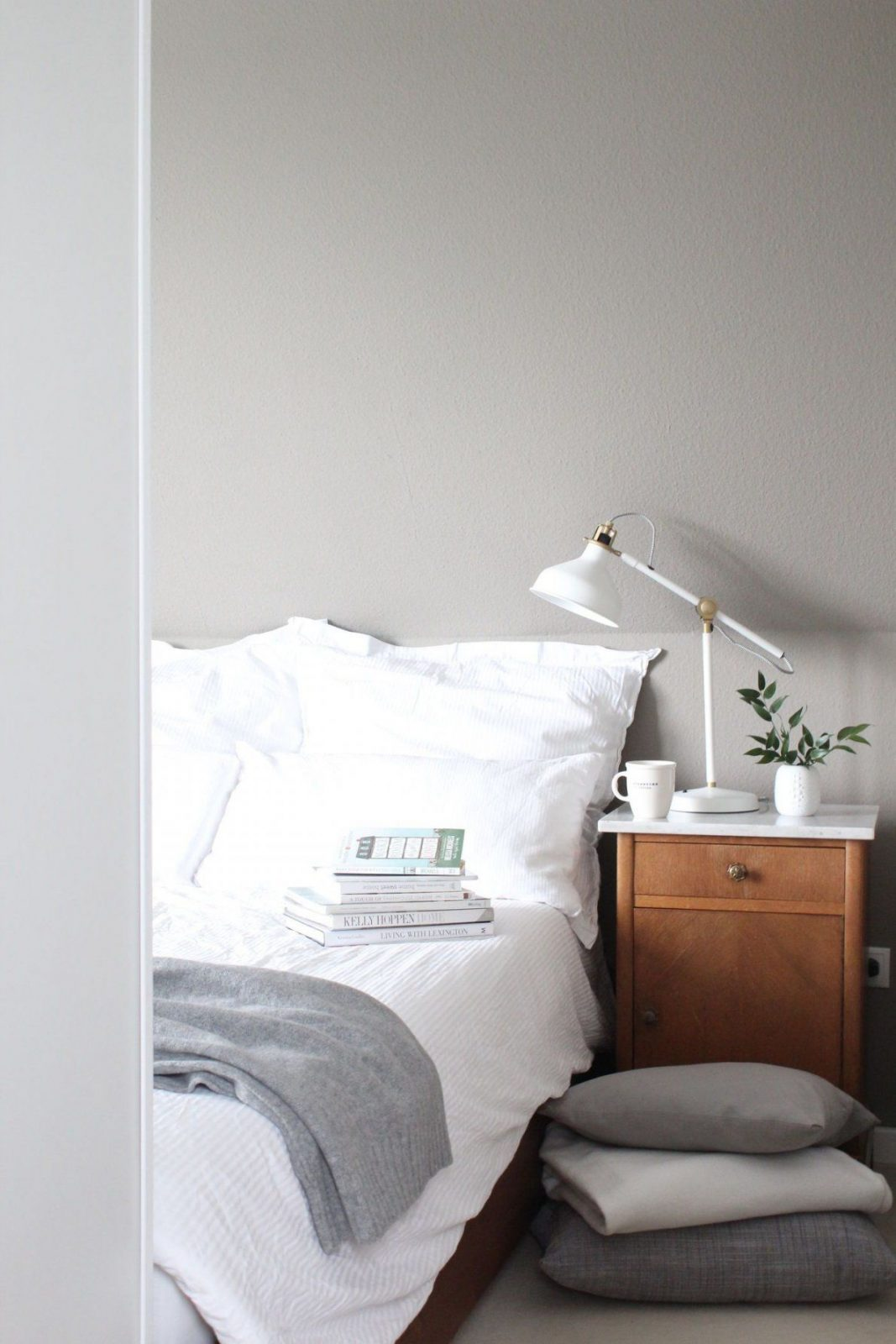 Betten Selber Bauen Die Besten Ideen Und Tipps von Bett Ideen Selber Bauen Bild