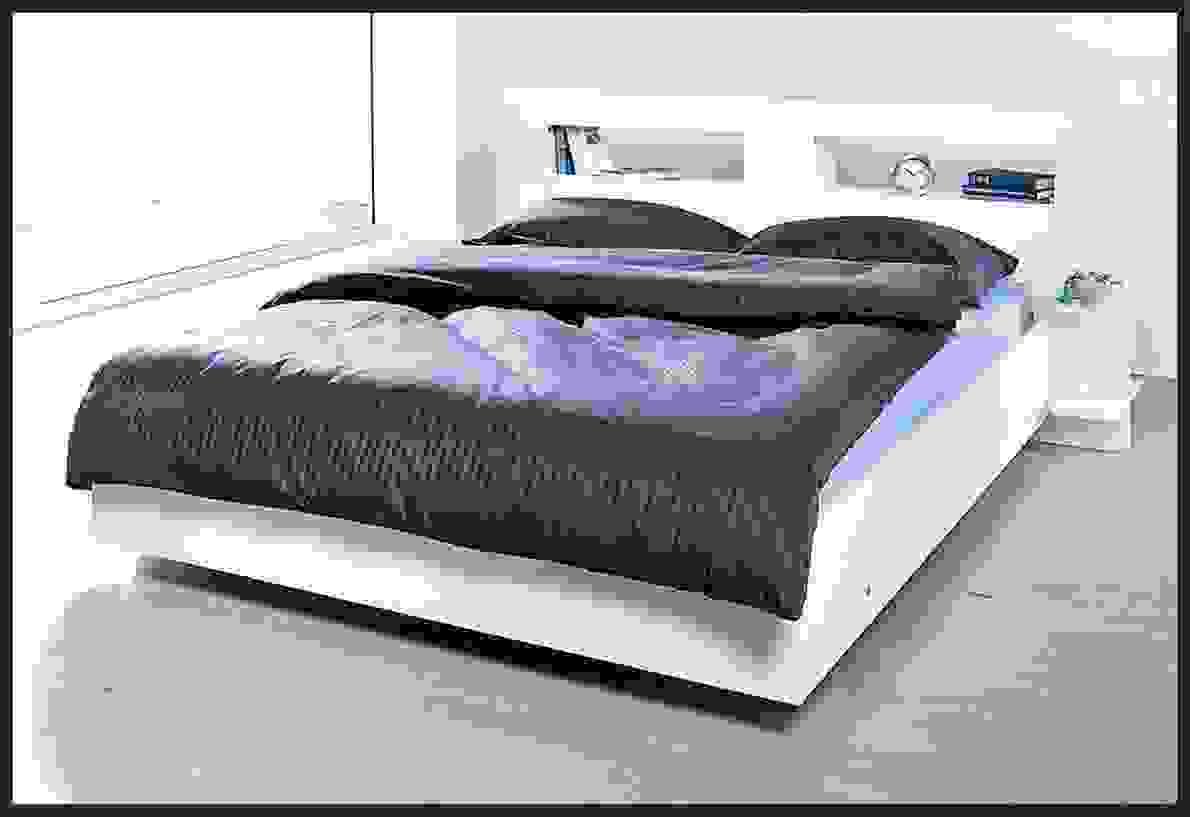 Betten Selber Machen Ist Frisch Planen Von Bett Kopfteil
