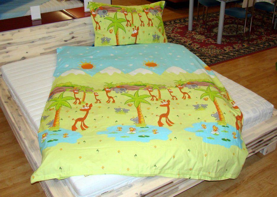 Bettenstudio Mani Betten Fachgeschäft Kinder Bettwäsche Mit Tieren von Bettwäsche Fotodruck Tiere Bild