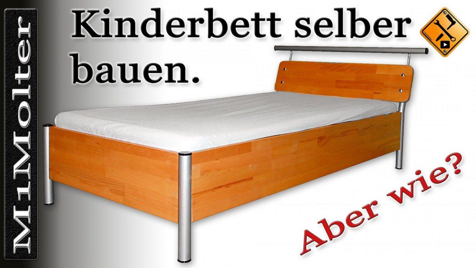 Bettkasten Selber Bauen Design Avec Klappbett Selber Bauen von Klappbett 140X200 Selber Bauen Photo