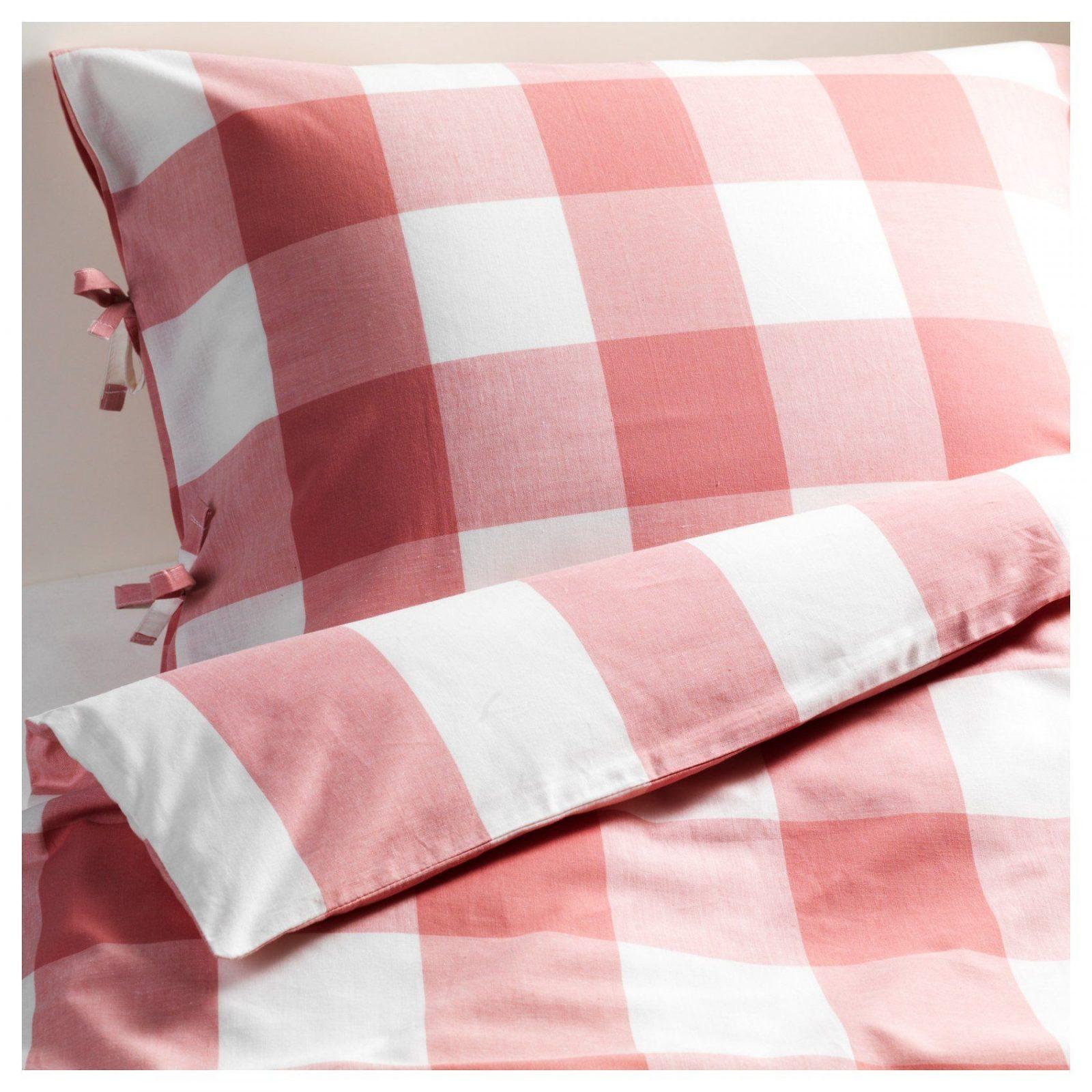 Bettlaken Sets Online  Dibinekadar Decoration von Ikea Blümchen Bettwäsche Bild
