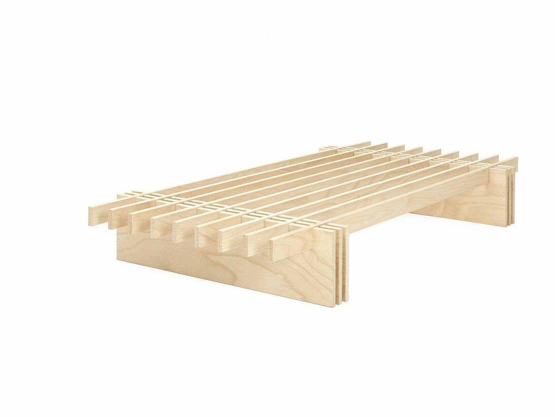 Bettrost Lattenrost 100×200 Wunderbar Lattenrost Stiftung Warentest von Stiftung Warentest Lattenrost Bauen Bild