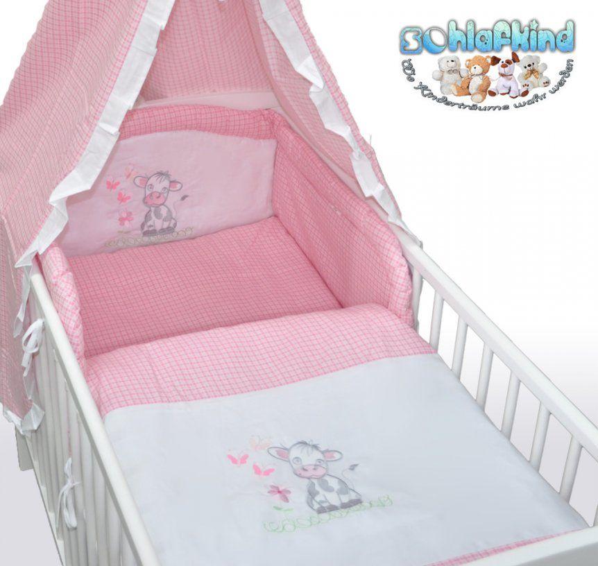 Bettwaesche Set Fuer Babybett Dibinekadar Decoration Von Baby