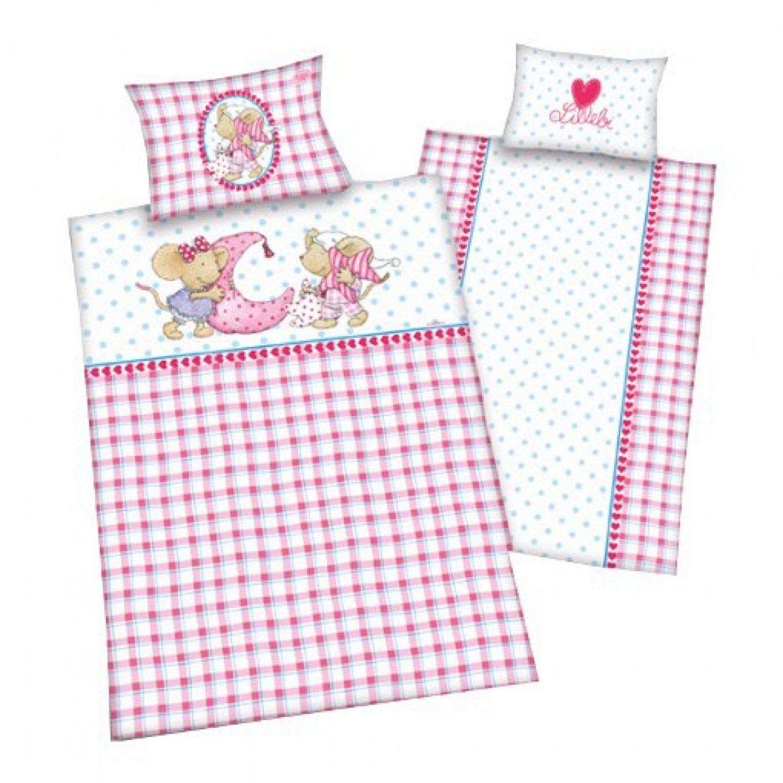 Bettwasche 100X135  Angebote Auf Waterige von Hello Kitty Bettwäsche 100X135 Photo