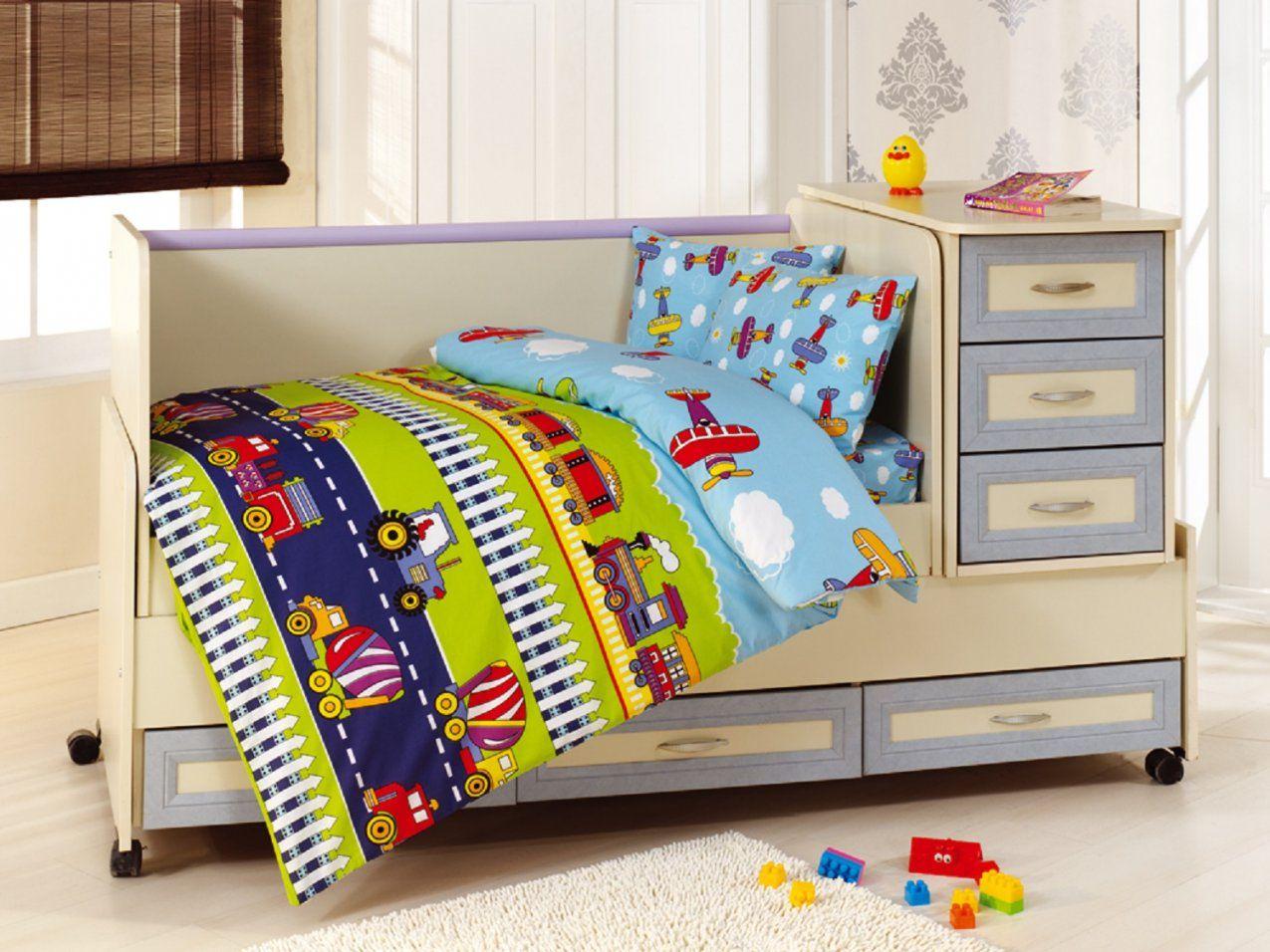 Bettwäsche 100x135 Best 25 Bettw Sche Kinder Ideas On Pinterest 52