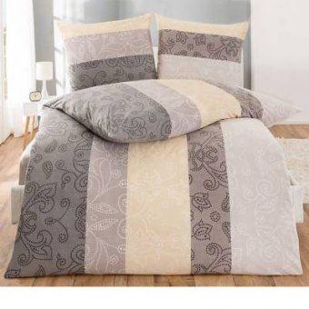 Bettwäsche 135 X 200 Cm Und Andere Bettwäsche Von Dreamtex Bei von Nicki Bettwäsche 135X200 Bild