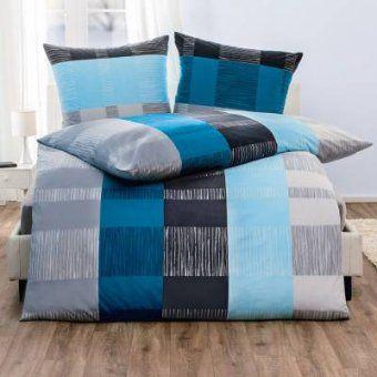 Bettwäsche 135 X 200 Cm Und Andere Bettwäsche Von Dreamtex Online von Schlafwohl Nicki Bettwäsche Bild