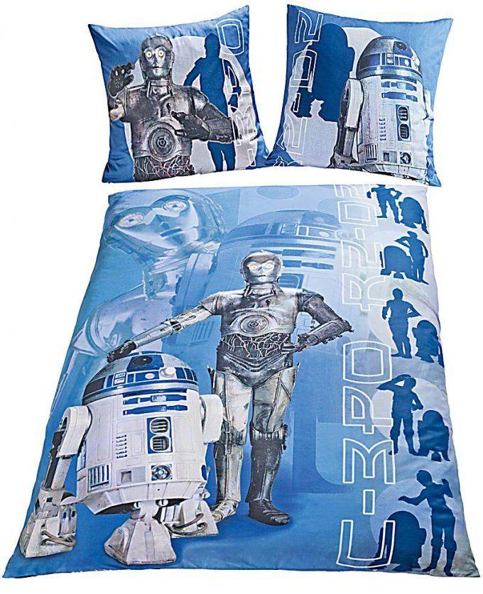 Bettwäsche 135×200 Star Wars  Conferentieproeftuinen von Star Wars Bettwäsche Real Bild