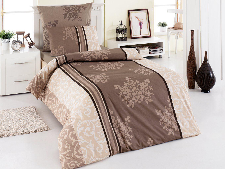 Bettwasche 155X200  Angebote Auf Waterige von Bettwäsche 155X200 Biber Bild