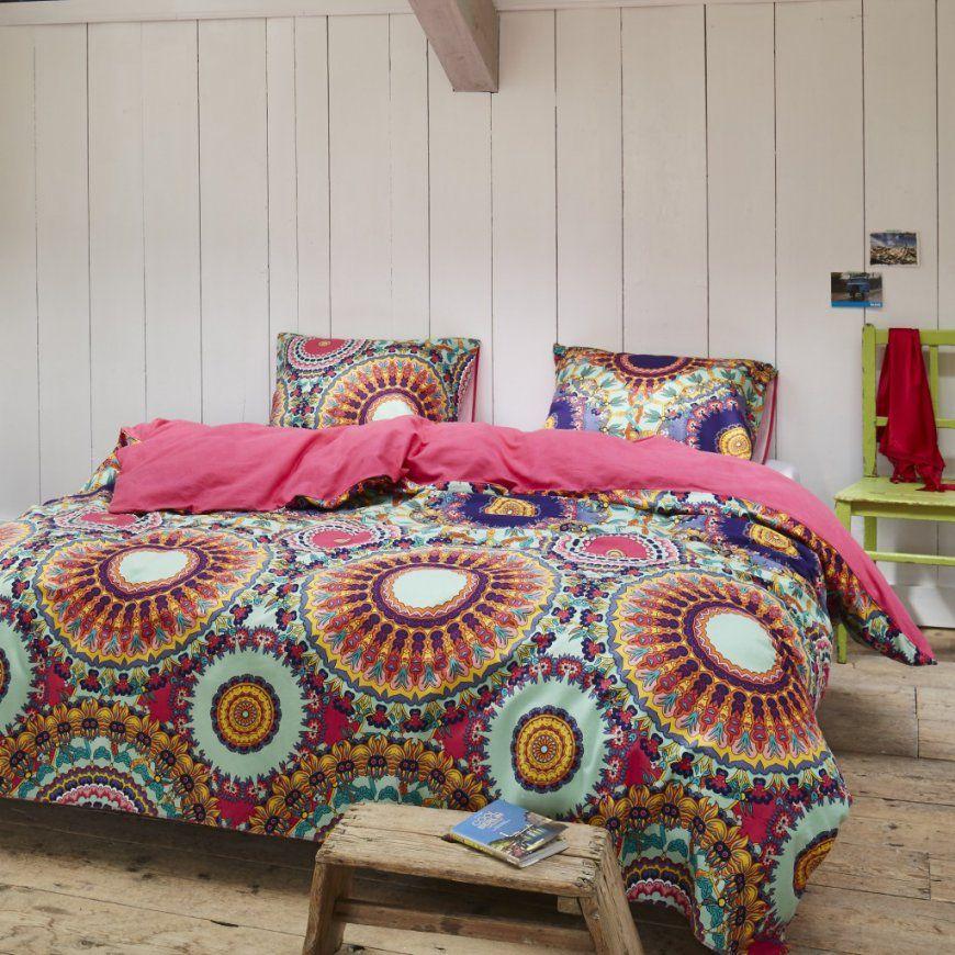 Bettwäsche 155×220 Biber  Haus Ideen von Flanell Oder Biber Bettwäsche Bild
