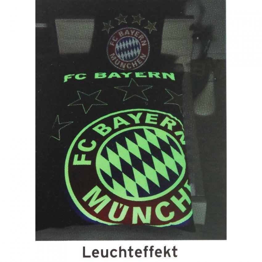 Bettwäsche 155×220 Fc Bayern  Conferentieproeftuinen von Fc Bayern Bettwäsche 155X220 Bild
