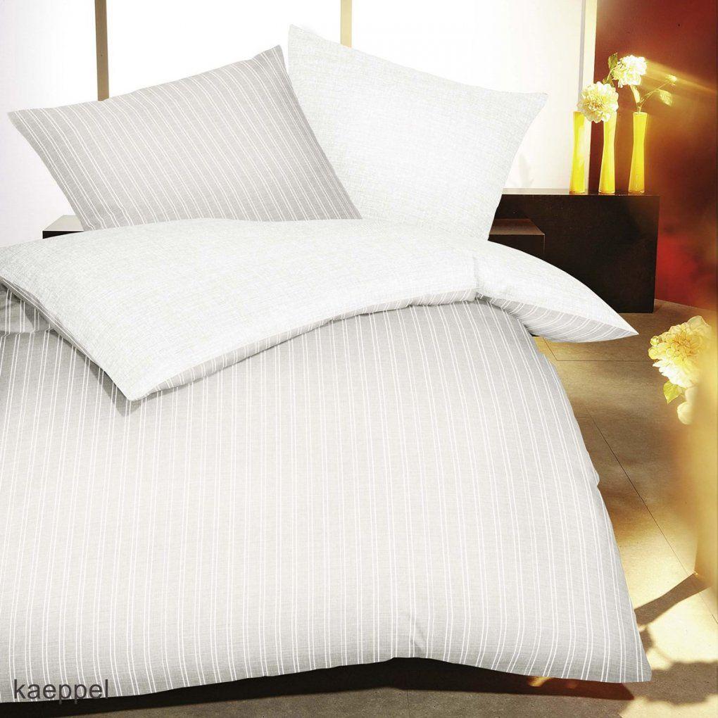 Bettwäsche 200X200 Cm Online Kaufen  Kaeppel Bettwäsche von Kaeppel Bettwäsche 200X200 Photo