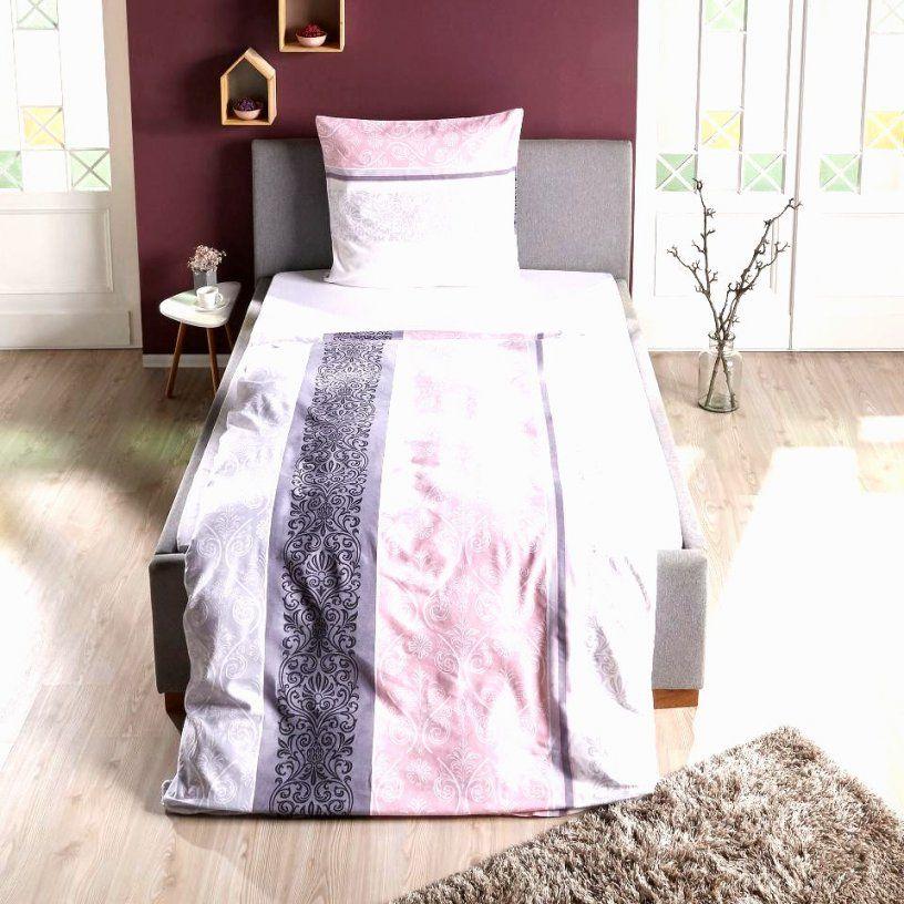 Bettwäsche 200200 Dänisches Bettenlager Haus Ideen Von Bettwäsche