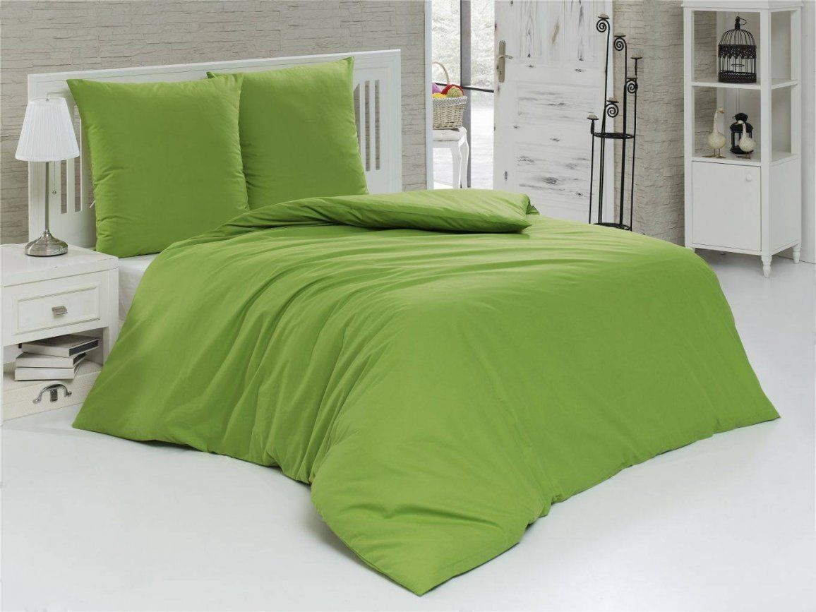 Bettwäsche 200×200 Grün Gut Bettwäsche Ikea Pummeleinhorn Bettwäsche von Ikea Bettwäsche 200X200 Bild