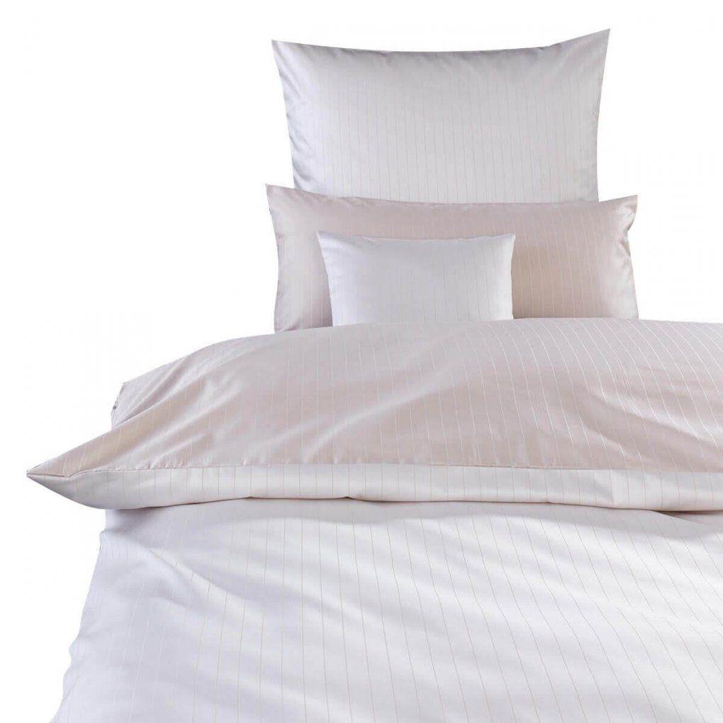 Bettwäsche 220X240 Online Kaufen ᐅ Dormando von Bettwäsche 220X240 Biber Bild
