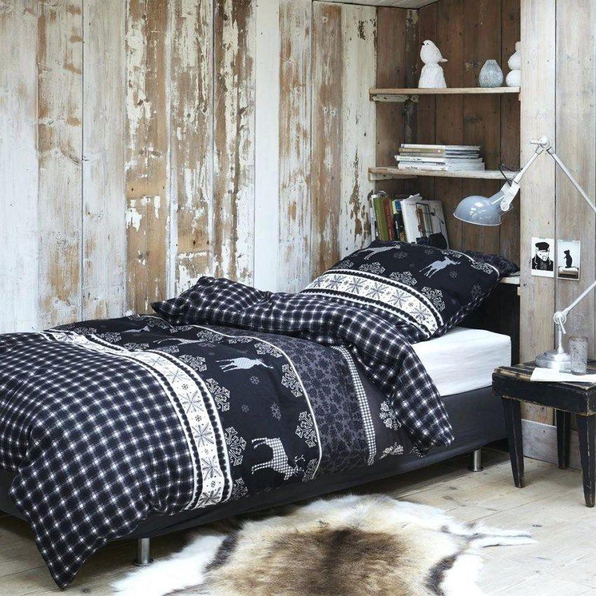 Bettwasche 240×220 Bettwaesche Mit Stil Mako Satin Streifen Den Haag von Otto Bettwäsche 155X220 Bild