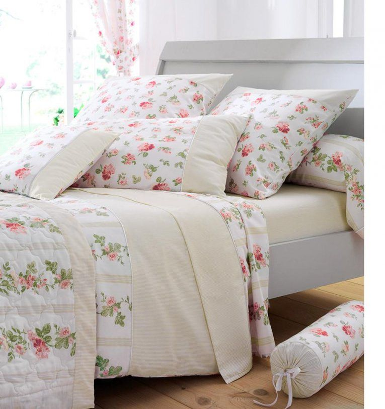 Bettwäsche Angeliqué Von Laura Ashley Auf Deco von Laura Ashley Bettwäsche Photo
