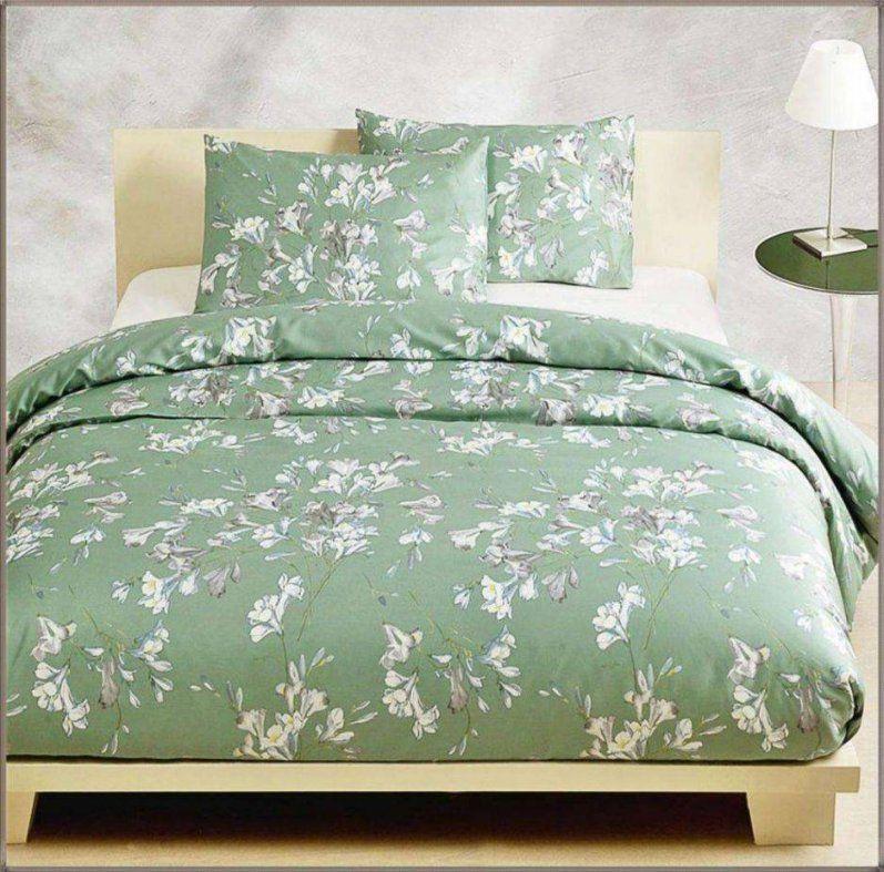 Bettwäsche Auf Rechnung Bestellen Ordentlich Bettwäsche 220×240 von Bettwäsche Auf Rechnung Bestellen Photo