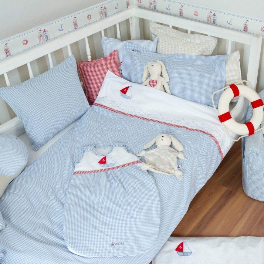 Bettwasche Baby Bettwäsche 135X100 40X60 In Weiß Bettwasche von Otto Katalog Bettwäsche Photo