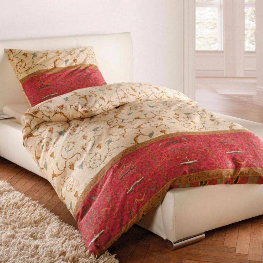 Bettwasche Bassetti Bettwäsche Reduziert Hübsch On Bettwasche Mit von Bassetti Bettwäsche Reduziert Bild